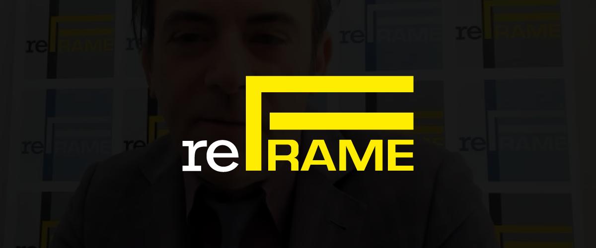 Reframe Home Contatti