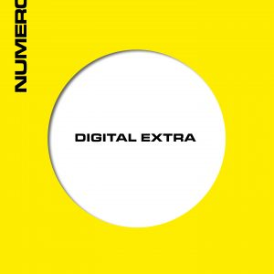 reFrame Extra - Digital Version